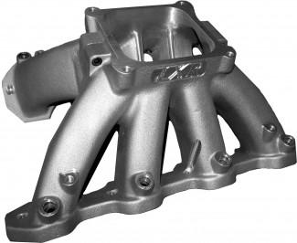 Mast Motorsports LS7 4500 Flange Carb Intake