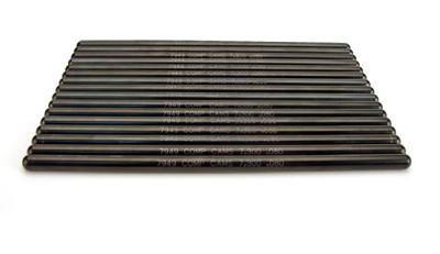 "Comp Cams Hi-Tech™ Pushrods: 5/16"" Diameter, 7.350"" Length - SBC"
