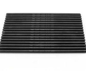 "Comp Cams Hi-Tech™ Pushrods: 5/16"" Diameter, 8.100"" Length - SBC"