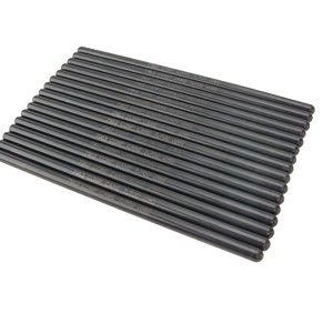 "Comp Cams Hi-Tech™ Pushrods: 3/8"" Diameter, 7.900"" Length - SBC"