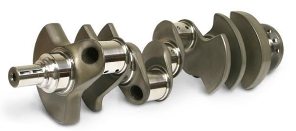 Callies Compstar - Small Block Chevy Crankshaft