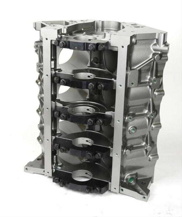 Dart 31837211 LS Next Engine Block