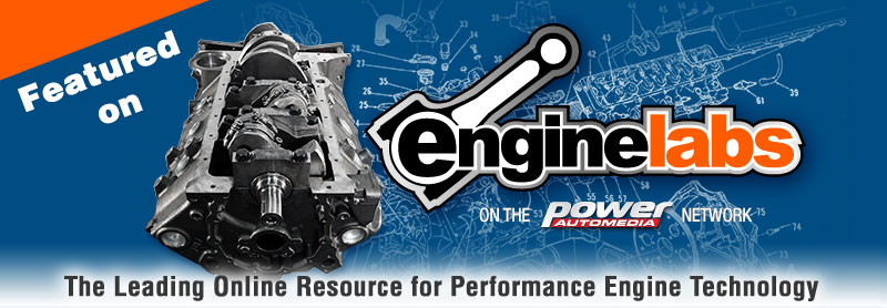 featured-on-engine-labs