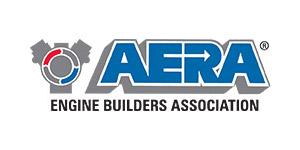 aera certification