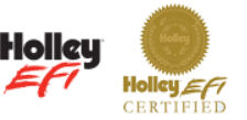 holley-certified-efi