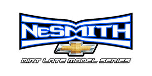 nesmith rebuilder certification