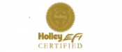 holley-efi-certified