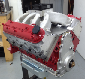ls engine for dirt track racing run with the racing pros. Black Bedroom Furniture Sets. Home Design Ideas